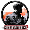 Company of Heroes 2 icon png 128px