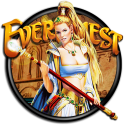 EverQuest icon png 128px