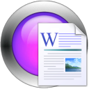WebsitePainter for Mac icon png 128px