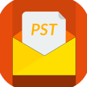 PST Easy Convert icon png 128px