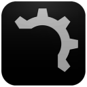 Leadwerks Game Engine icon png 128px