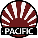 Order of Battle - Pacific icon png 128px