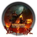 Warhammer: End Times - Vermintide icon png 128px