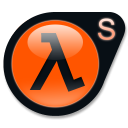Source SDK icon png 128px