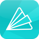Animoto icon png 128px