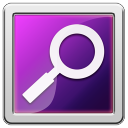 Microspot DWG Viewer icon png 128px