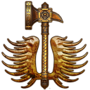 Total War: WARHAMMER icon png 128px