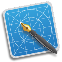Icon Plus icon png 128px