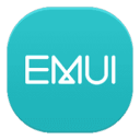 EMUI icon png 128px