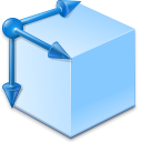ABViewer icon png 128px