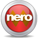 Nero Classic icon png 128px