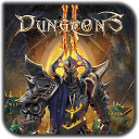 Dungeons 2 icon png 128px