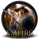 Empire: Total War icon png 128px