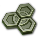 ANNO 2205 icon png 128px