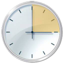 Task Scheduler icon png 128px