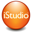 iStudio Publisher icon png 128px