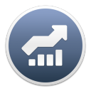 AccountEdge Pro for Mac icon png 128px