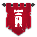 Besiege icon png 128px