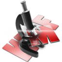 WMF Converter Pro icon png 128px