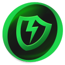 IObit Malware Fighter icon png 128px