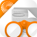 EndNote for iPad icon png 128px