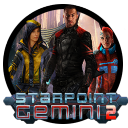 Starpoint Gemini 2 icon png 128px