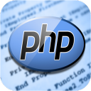 EasyPHP icon png 128px