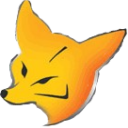 Visual FoxPro icon png 128px