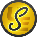 UEStudio icon png 128px