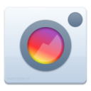PhotoDesk - for Instagram icon png 128px