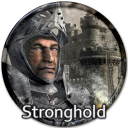 Stronghold icon png 128px