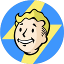Fallout 4 icon png 128px
