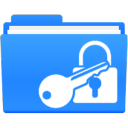 ESLock File Recovery icon png 128px
