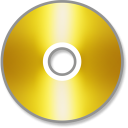 PowerISO icon png 128px