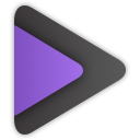 Wondershare Video Converter icon png 128px