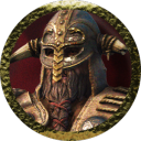 For Honor icon png 128px
