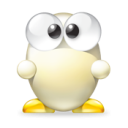 ALZip icon png 128px