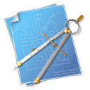 Pro/Engineer (Creo Elements/Pro) icon png 128px