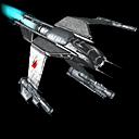Icon for Starcraft SoundBoard 1.0.0.