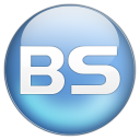 BS.Player icon png 128px