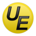 UltraEdit icon png 128px
