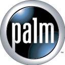 Palm OS icon png 128px
