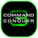 Command and Conquer 3 icon png 128px