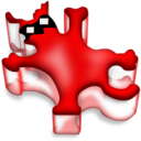 IrfanView icon png 128px