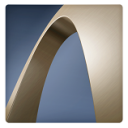 ArchiCAD icon png 128px