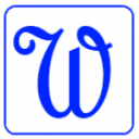 yWriter icon png 128px