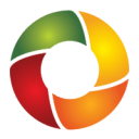 Ashampoo Office icon png 128px