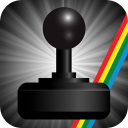 Spectaculator - ZX Spectrum Emulator icon png 128px