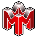 Mupen64 icon png 128px