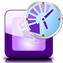 BB FlashBack icon png 128px